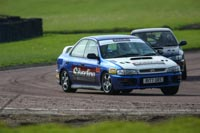 BHP Show, Lydden Hill 5th May 2014